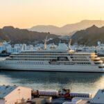 oman cruise