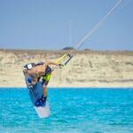 watersport oman